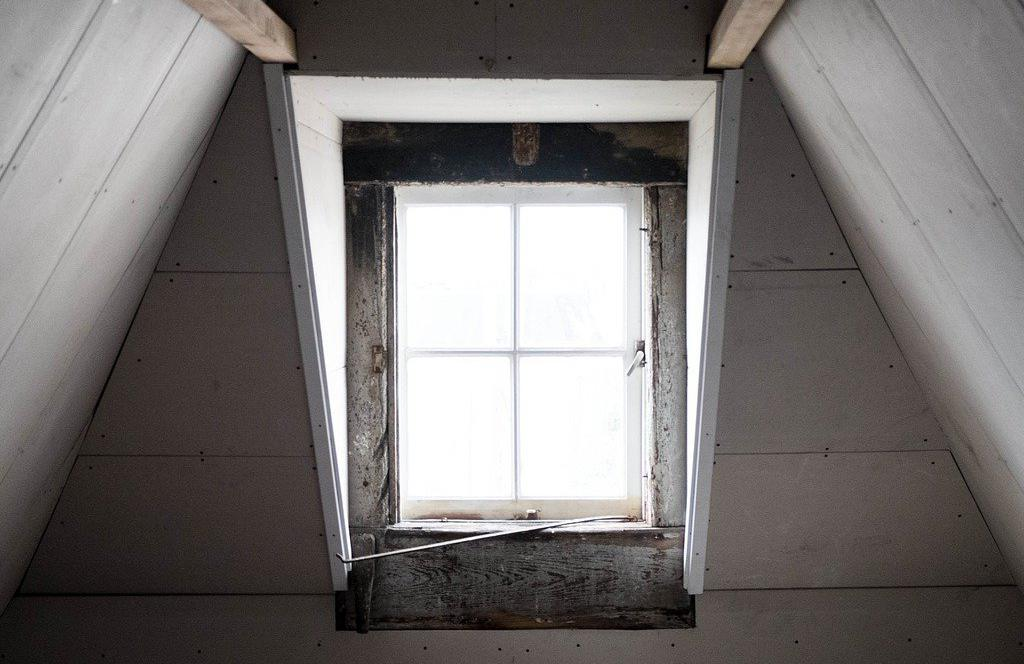 Aménagement de combles à Saint-Maur-des-Fossés 94100 | Isolation sous toiture