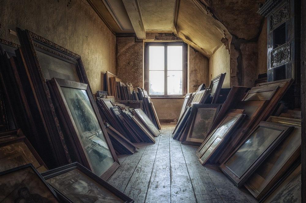 Aménagement de combles à Saint-Max 54130 | Isolation sous toiture