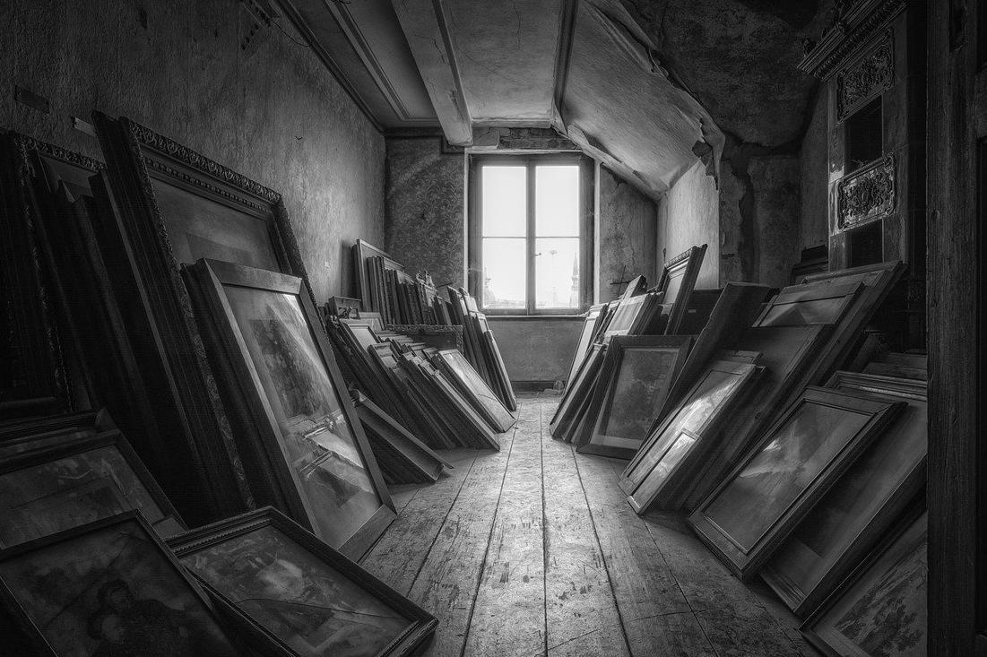 Aménagement de combles à Saint-Quentin 02100 | Isolation sous toiture