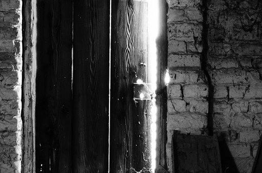 Aménagement de combles à Saint-Rémy-de-Provence 13210 | Isolation sous toiture