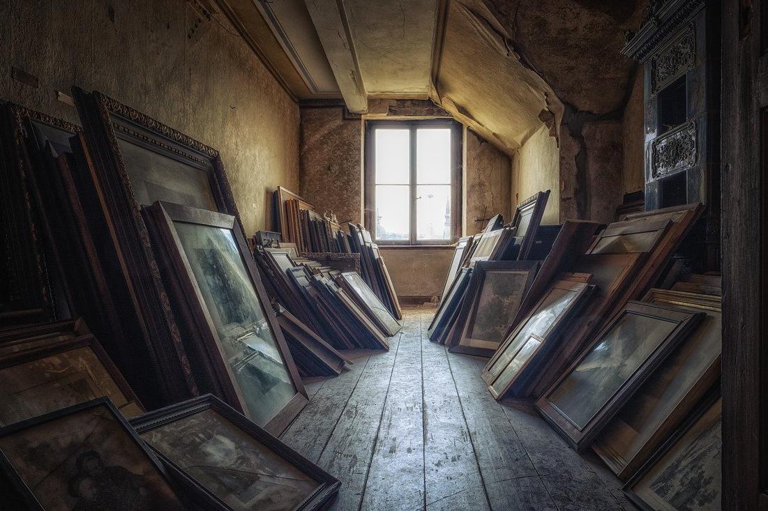 Aménagement de combles à Salon-de-Provence 13300 | Isolation sous toiture