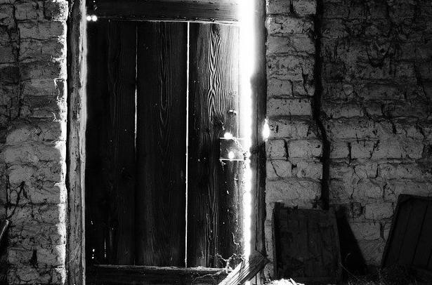 Aménagement de combles à Saumur 49400 | Isolation sous toiture