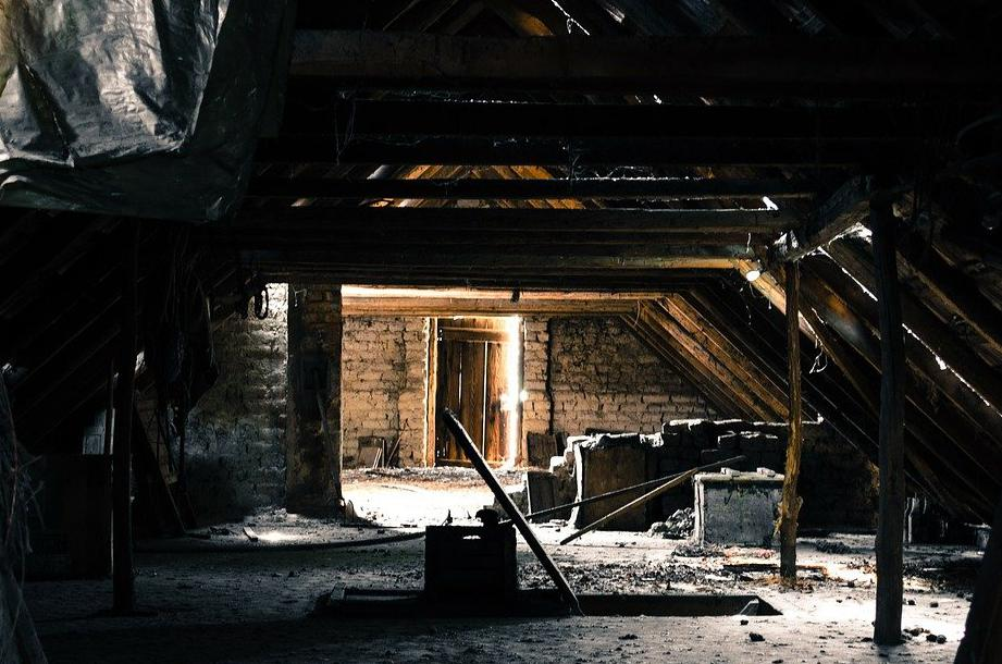 Aménagement de combles à Saverne 67700 | Isolation sous toiture