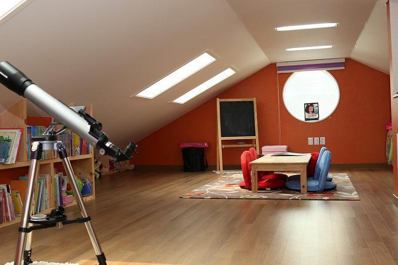 Aménagement de combles à Savigny-sur-Orge 91600 | Isolation sous toiture