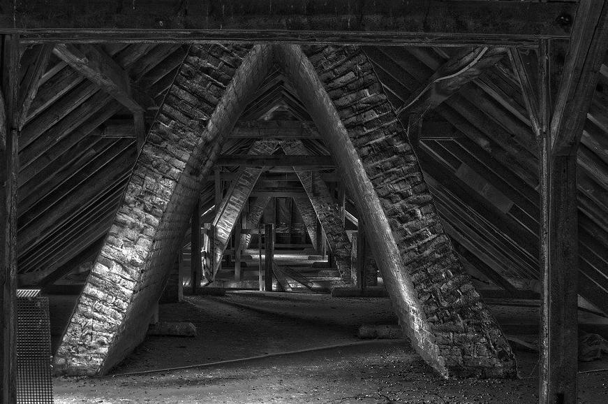Aménagement de combles à Schiltigheim 67300 | Isolation sous toiture