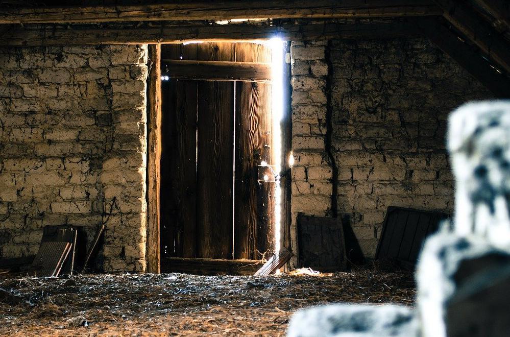 Aménagement de combles à Sélestat 67600 | Isolation sous toiture