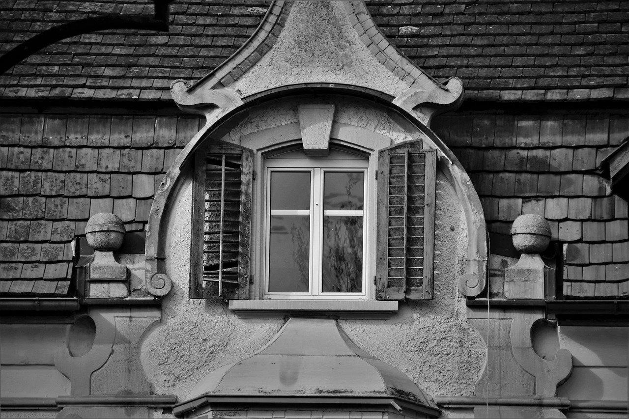 Aménagement de combles à Septèmes-les-Vallons 13240 | Isolation sous toiture