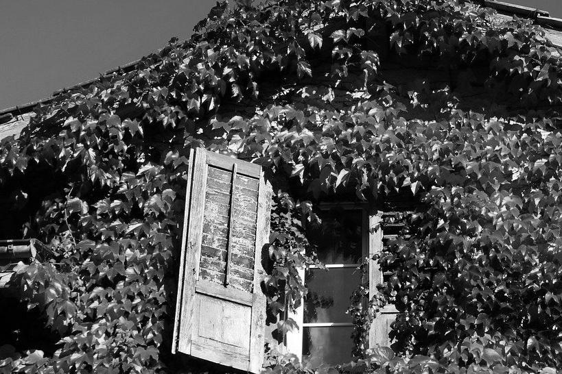 Aménagement de combles à Sevran 93270 | Isolation sous toiture