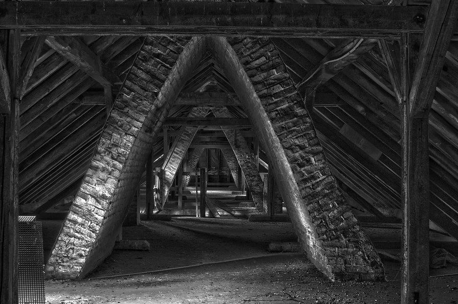 Aménagement de combles à Solliès-Pont 83210 | Isolation sous toiture