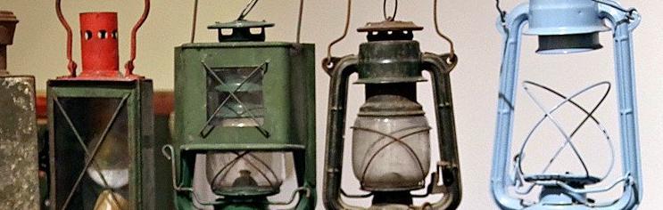 Aménagement de combles à Tassin-la-Demi-Lune 69160   Isolation sous toiture