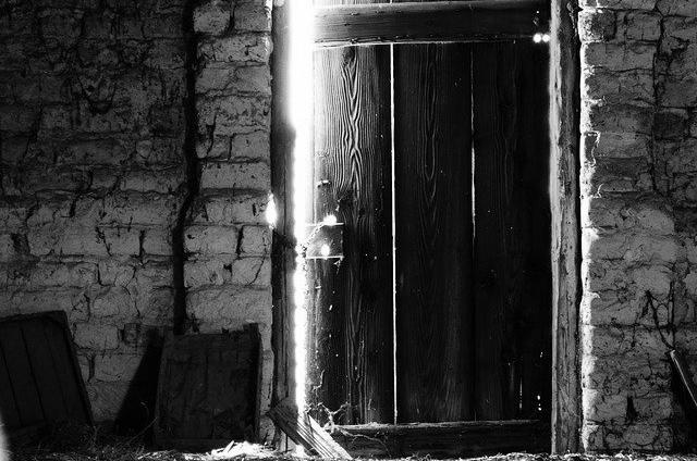 Aménagement de combles à Tourlaville 50110 | Isolation sous toiture