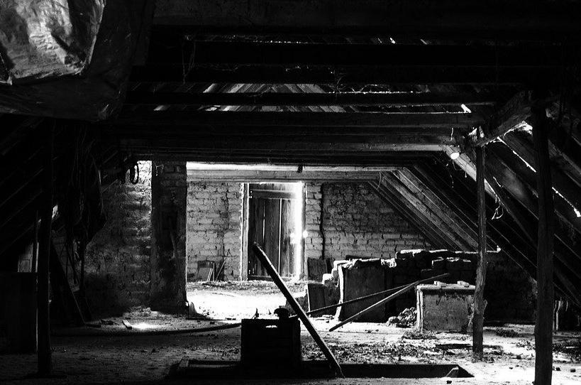 Aménagement de combles à Tournon-sur-Rhône 07300 | Isolation sous toiture