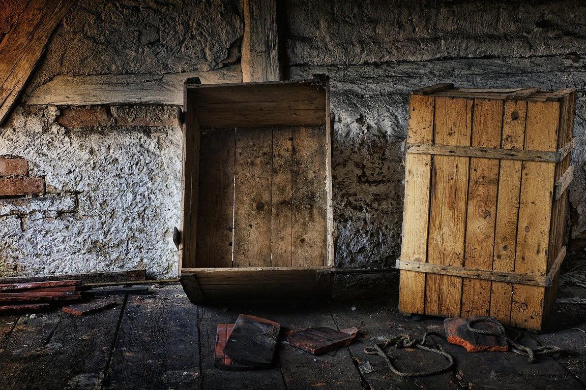 Aménagement de combles à Unieux 42240   Isolation sous toiture