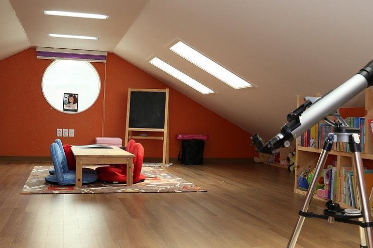 Aménagement de combles à Vanves 92170 | Isolation sous toiture