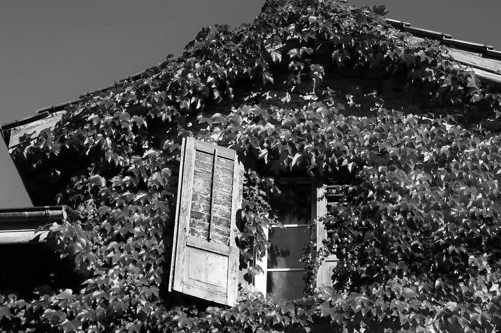 Aménagement de combles à Vaucresson 92420 | Isolation sous toiture