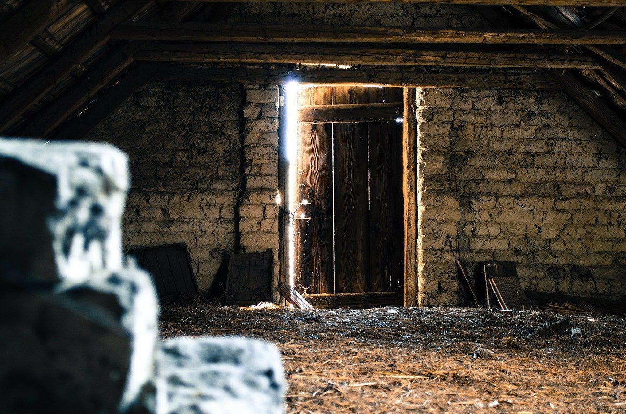 Aménagement de combles à Vauréal 95490 | Isolation sous toiture