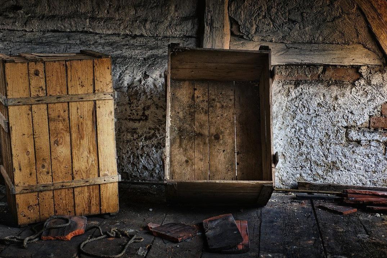 Aménagement de combles à Vauvert 30600 | Isolation sous toiture