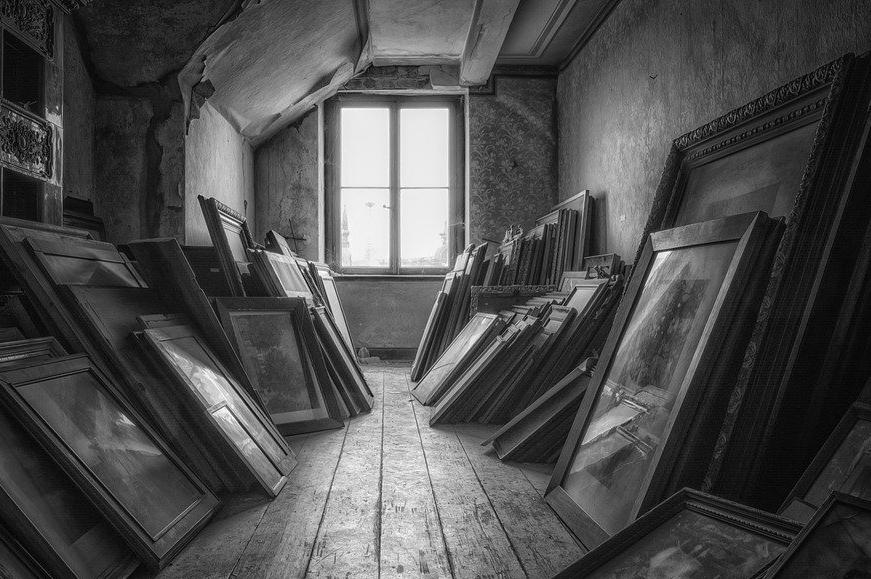 Aménagement de combles à Vénissieux 69200 | Isolation sous toiture