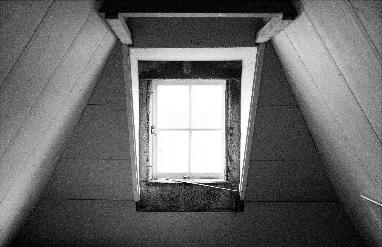 Aménagement de combles à Vertou 44120 | Isolation sous toiture