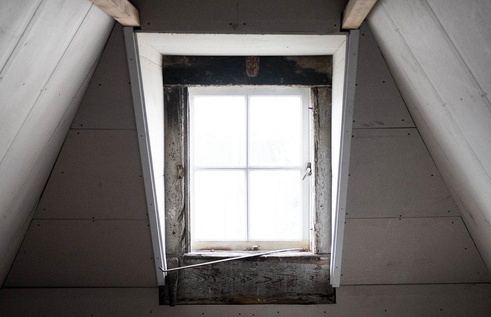 Aménagement de combles à Villenave-d'Ornon 33140 | Isolation sous toiture