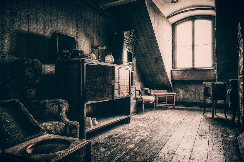 Aménagement de combles à Villeneuve-le-Roi 94290 | Isolation sous toiture