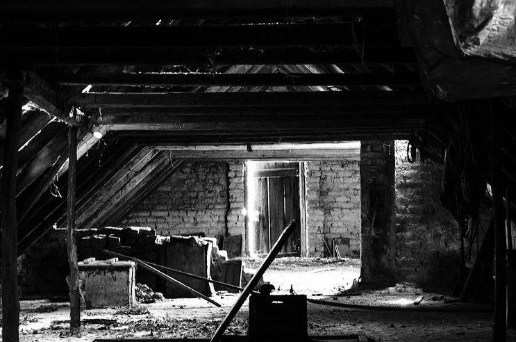 Aménagement de combles à Villeneuve-sur-Lot 47300 | Isolation sous toiture