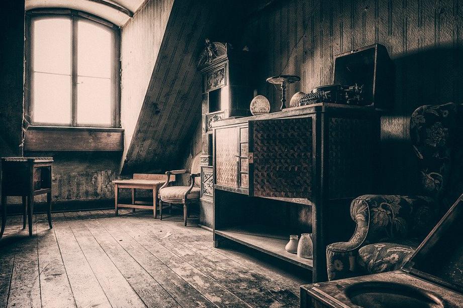 Aménagement de combles à Villers-Cotterêts 02600   Isolation sous toiture