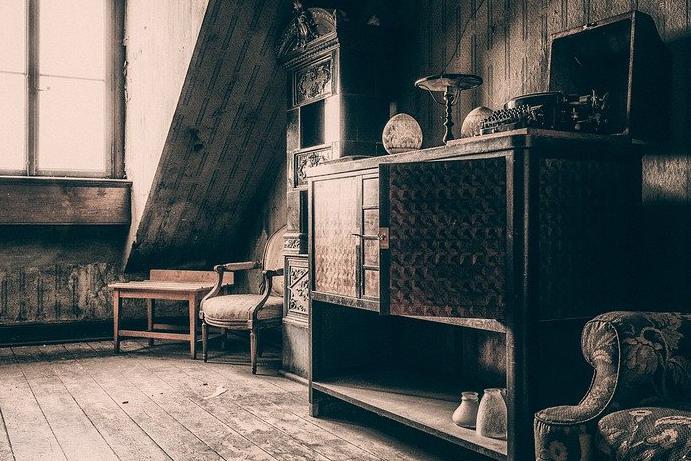 Aménagement de combles à Villeurbanne 69100 | Isolation sous toiture