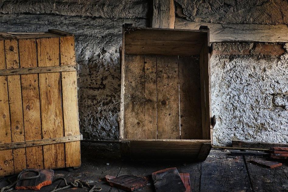 Aménagement de combles à Viry-Châtillon 91170   Isolation sous toiture