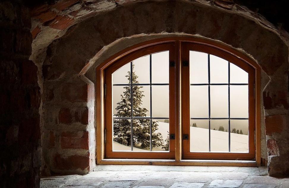 Aménagement de combles à Wittenheim 68270 | Isolation sous toiture