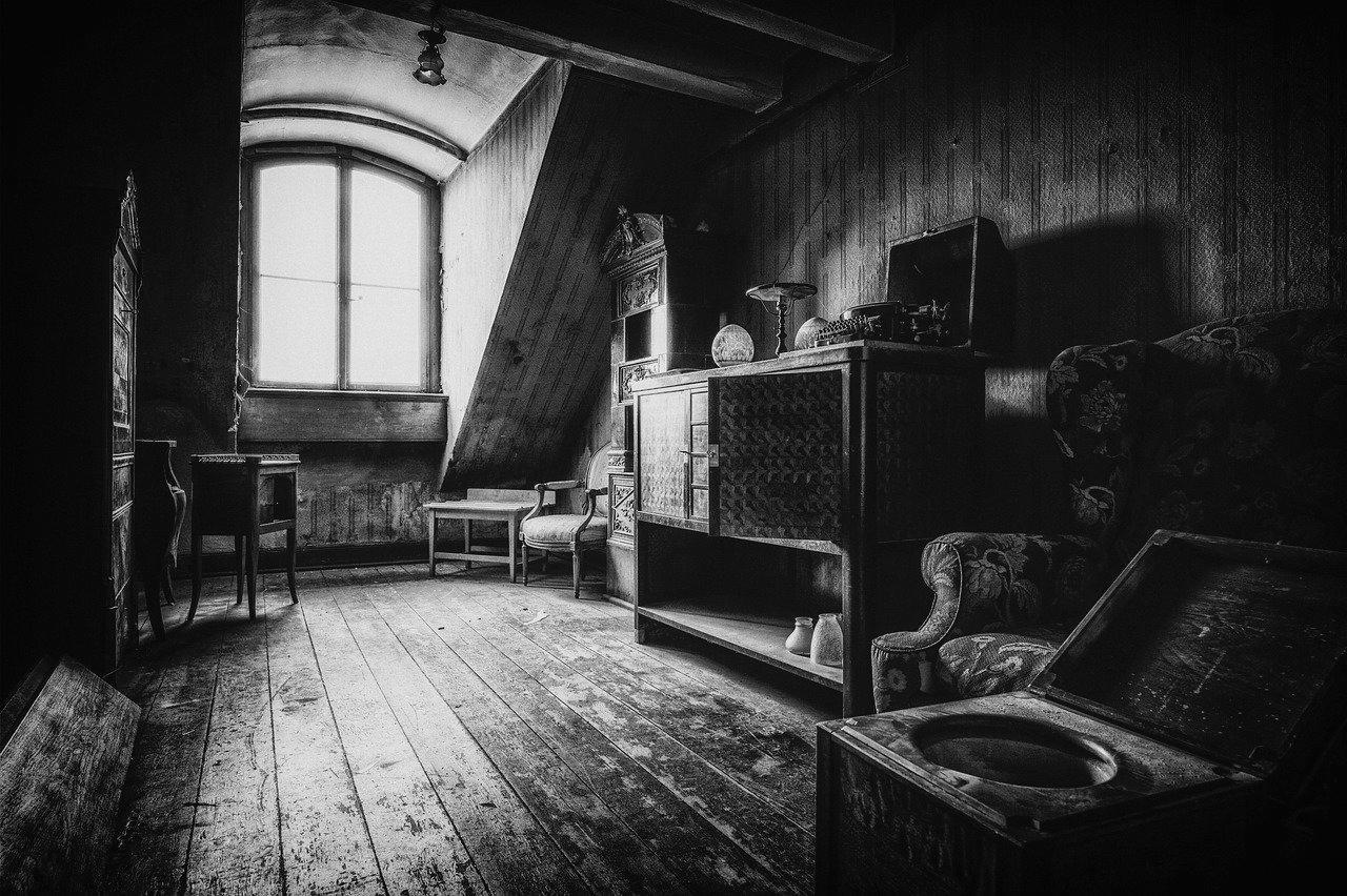 Aménagement de combles à Yzeure 03400 | Isolation sous toiture